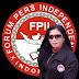 Maraknya Kriminalisasi Terhadap Wartawan, Presidium FPII Desak Presiden Cabut Keppres No.14/M