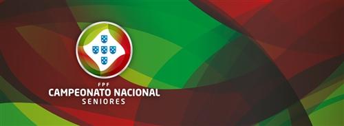 Campeonato Nacional de Séniores (Discussão Geral) Logo.-Campeonato-Nacional-de-seniores-13.14