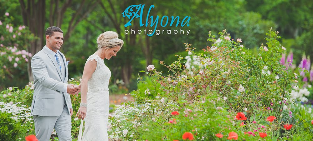 Alyona Photography