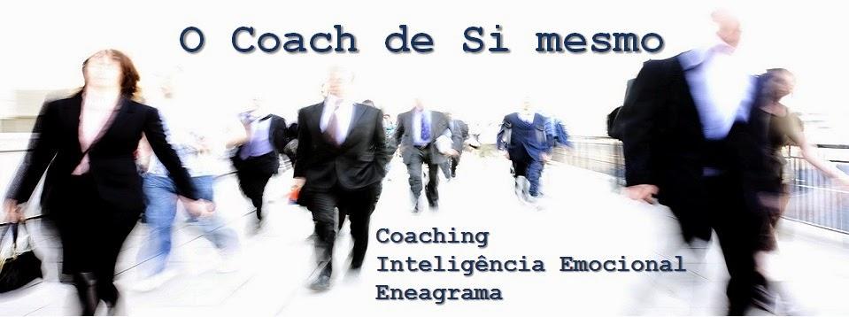 O Coach de Si Mesmo
