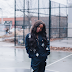 GIG NEWS: Tkay Maidza Releases 'M.O.B' Video andNational Tour Dates