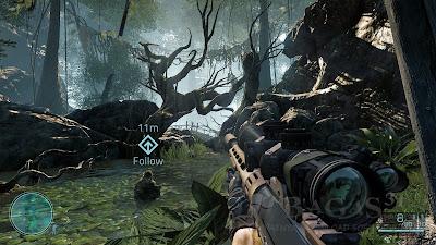 Sniper Ghost Warrior 2 Full Repack