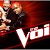 The Voice 3ª Temporada: Melhores Apresentações