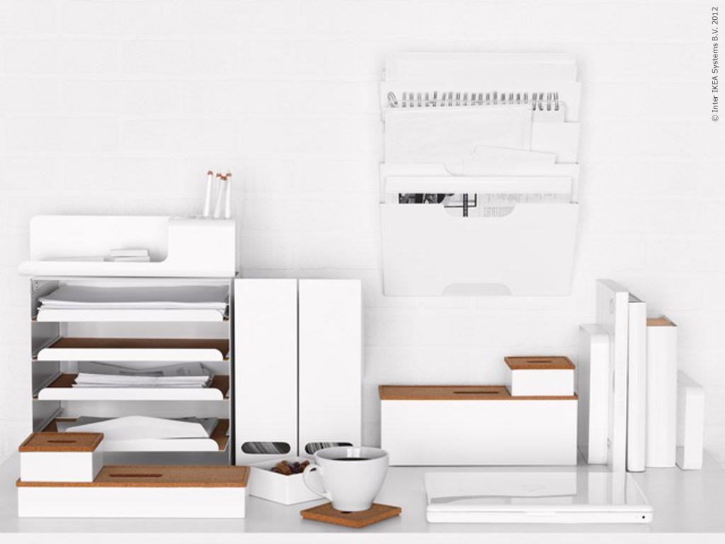 saizaialism ikea kvissle. Black Bedroom Furniture Sets. Home Design Ideas