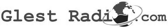 Glest Radio