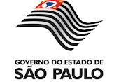 Governo de São Paulo Oferece mais de 8.000 vagas de Estágio