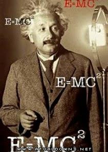 A Equação Da Vida E Da Morte De Einstein – Dublado