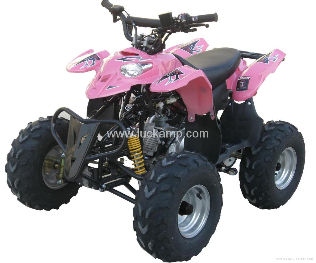 polaris atvs super heavy bikes. Black Bedroom Furniture Sets. Home Design Ideas