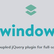 Scrolling Pages Nicely With jQuery – Windows