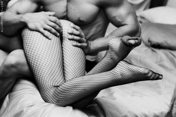 alisa verner fotografia russa modelos mulheres lindas nudez sexy