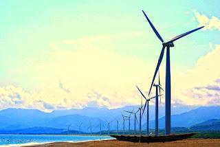 energia eolica concurso