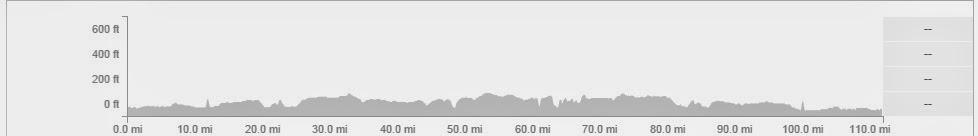 The Complex Triathlete