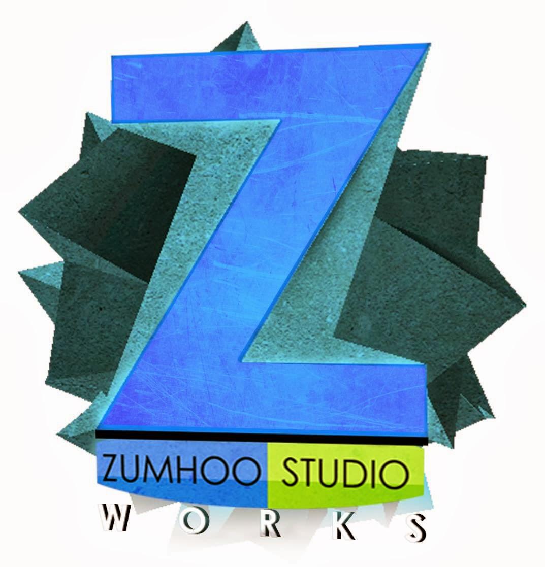 ZUMHOO STUDIOS