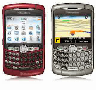 blackberry_curve_8530