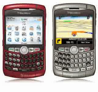blackberry_curve_8530