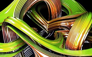 3D, abstract, wallpaper, exclusive, abstrak, free wallpaper, gambar abstrak, 3D wallpaper, abstract wallpaper, amazing photos, desktop backgrounds free