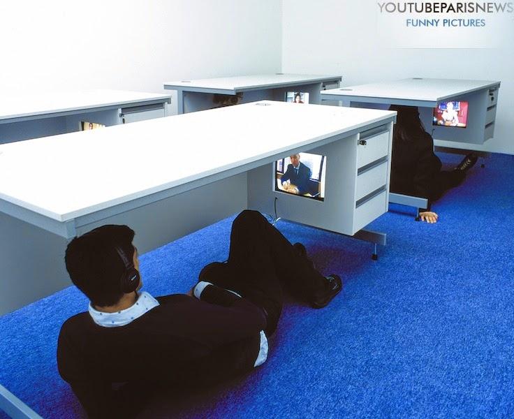 costanza-desk-tv.jpg