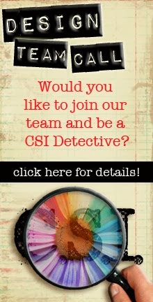 CSI Design Team Call