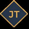 jayanttripathy.com