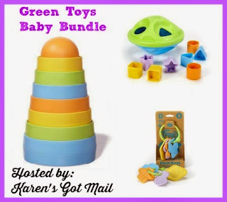 http://notquitecrunchymommy.blogspot.com/2015/05/green-toys-baby-bundle-giveaway.html