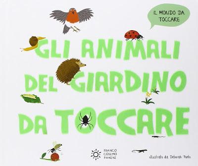 Zazie news l 39 almanacco dei libri per ragazzi natura giardini parchi arte - I giardini di alice latina ...