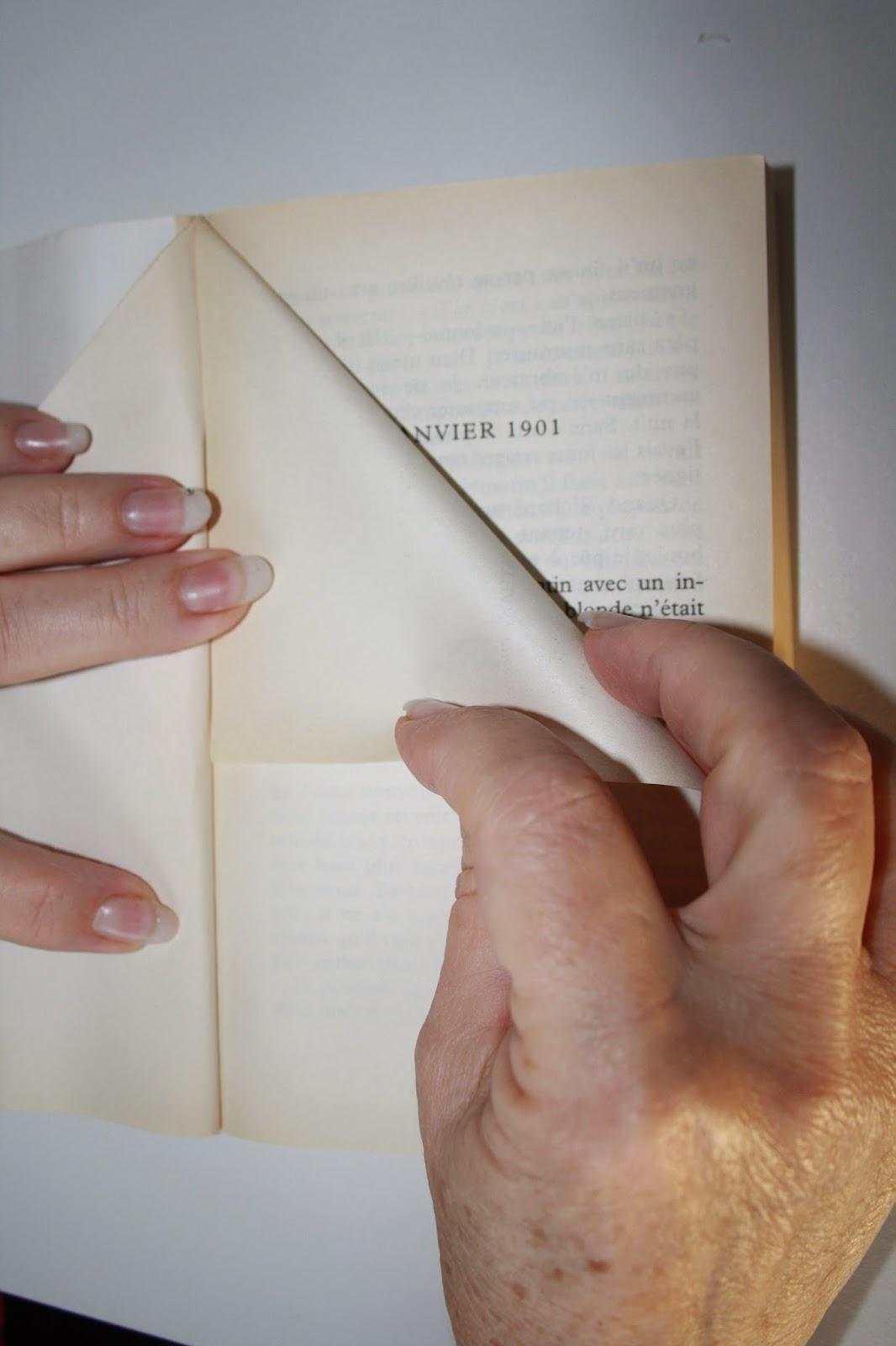 La Fabrique Bibelote Diy 3 Comment Faire Mr Et Mme