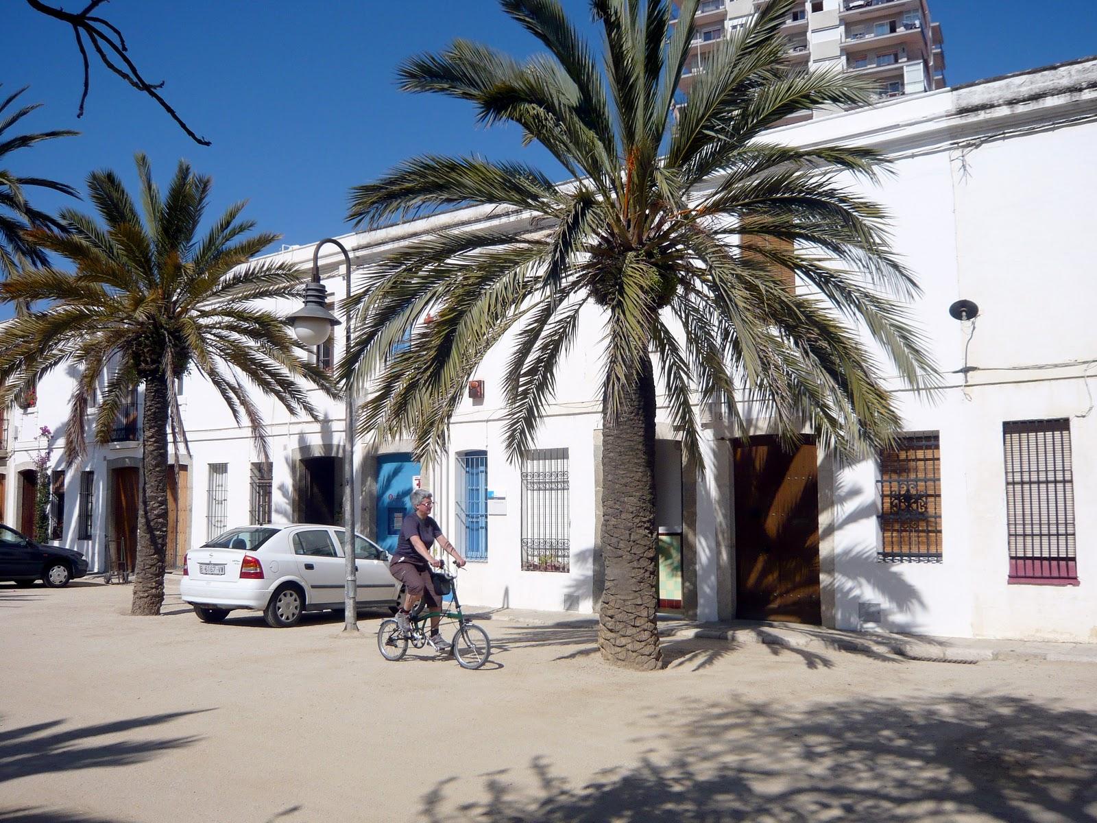Tourmalet seguint el litoral nord enll fins arenys for Piscina municipal mataro