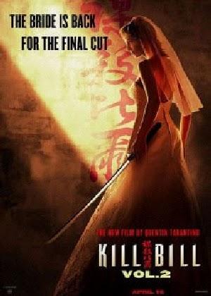 Xem phim co dau bao thu 2 vietsub - kill bill vol 2 (2004) vietsub online