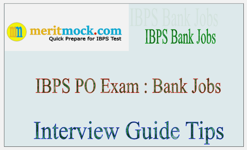 sample test askari bank Banned now comes the book the book for preparation of any bank's test is any book of gat while i was also on job in askari bank sample test paper - mcb.