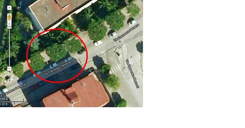 Lista Per Partorire Ospedale Villa San Pietro