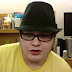 Opinion: A barter economy based on Fedora tipping is the only way forward.