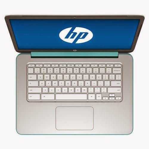 HP 14-x030nr