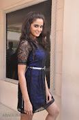 Asmita Sood Glam Photo shoot Gallery-thumbnail-10