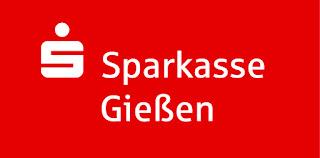 www.sparkasse-giessen.de