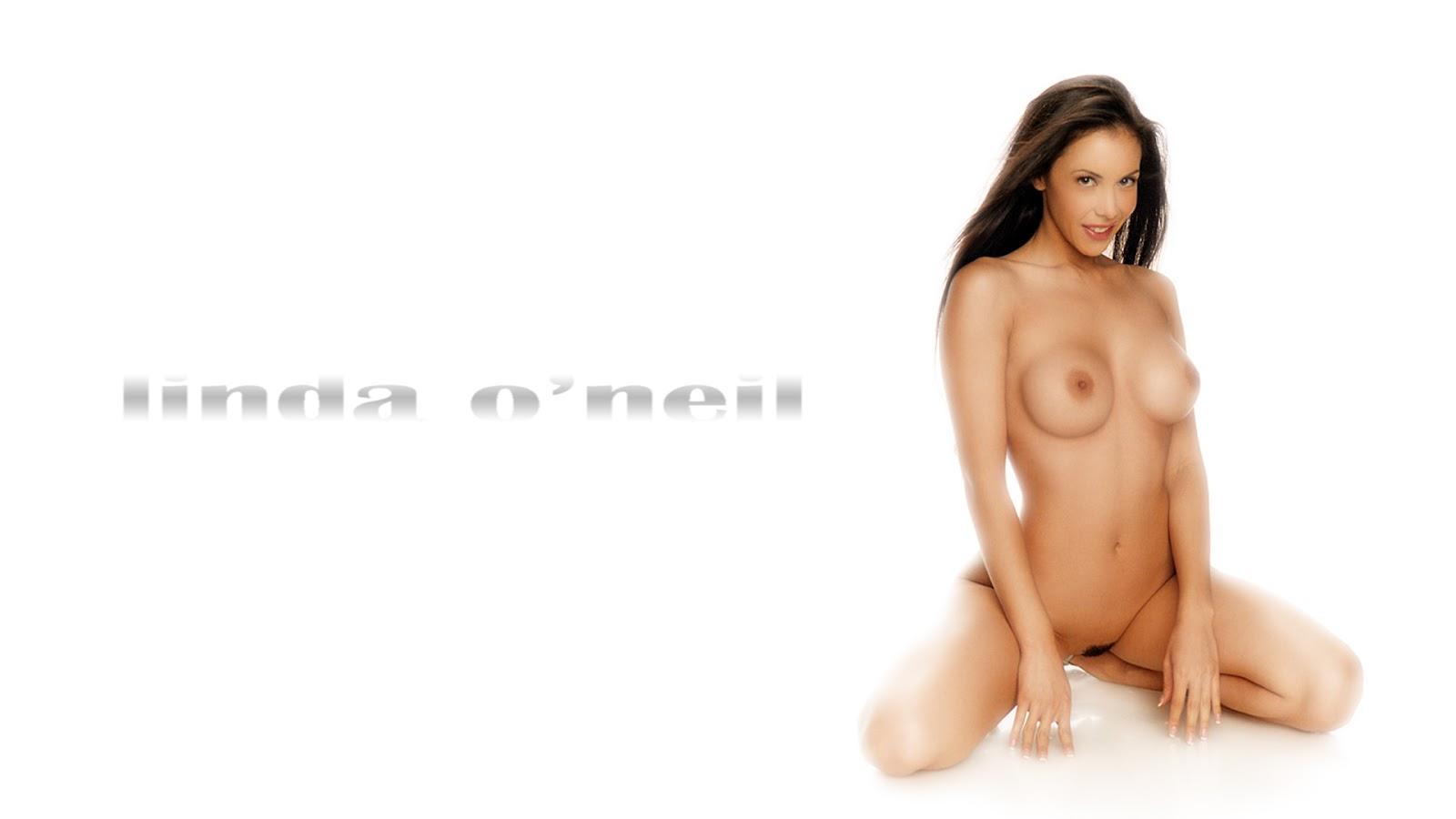 amather asian girls nude ass