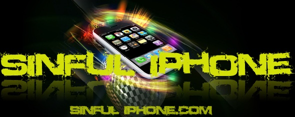 Sinful iPhone Repo source
