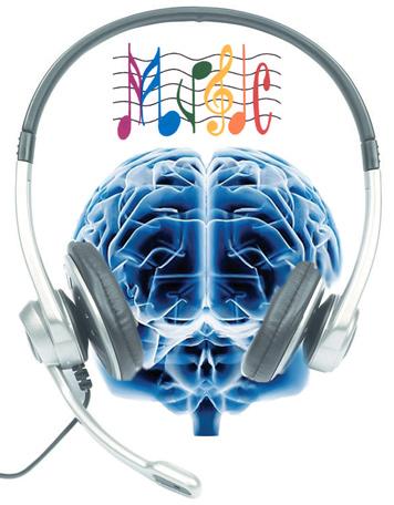 Resultado de imagen de Todo está en nuestro cerebro