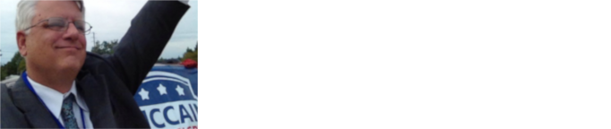 Eddie McCain for US House of Representatives SC District 2