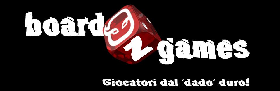BoardZGames
