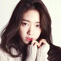 Cùng học cách trang điểm giống Park Shin Hye