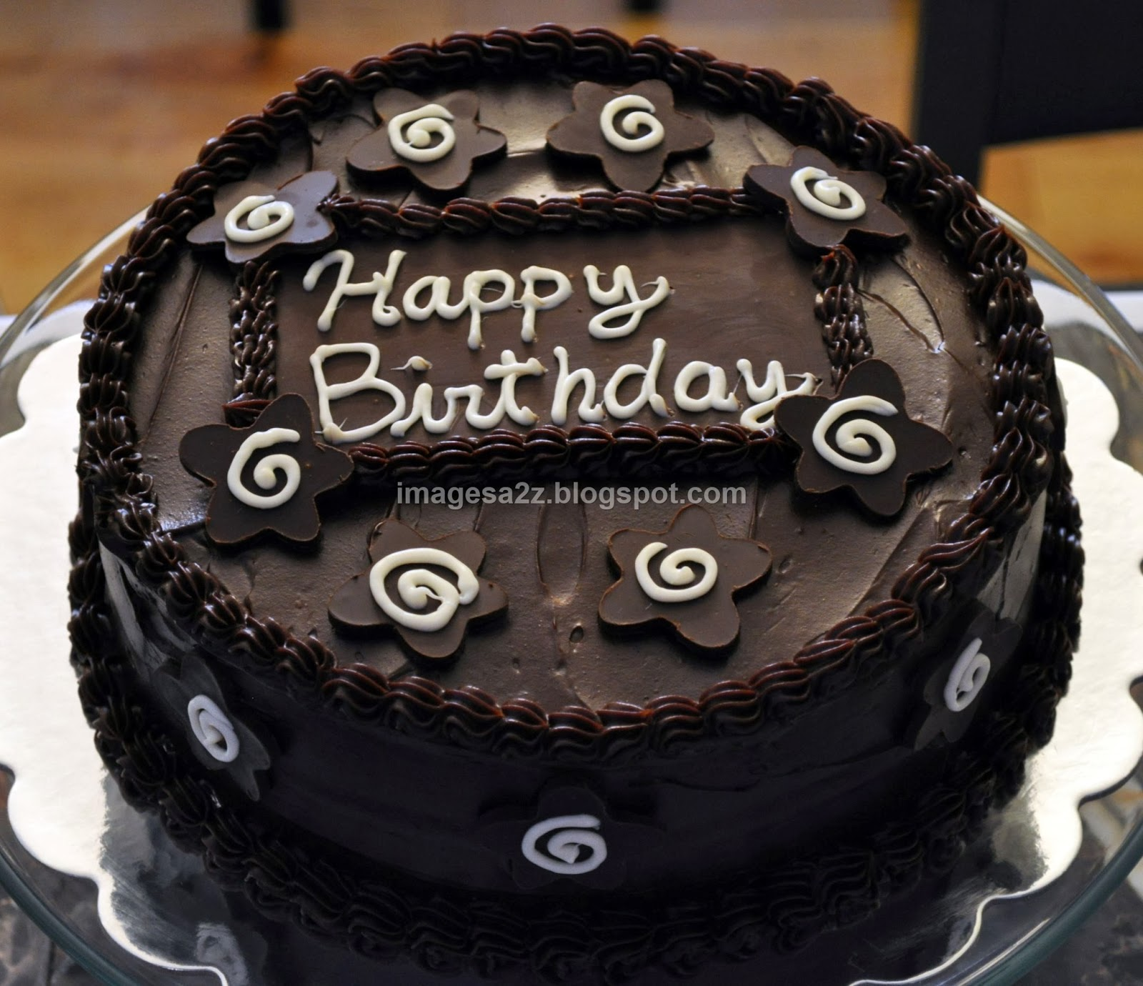 Cake Images For Birthday Wishes : birthday wishes for sister with cake images - happy-birthday-wishes-quotes-cakes-messages-sms ...