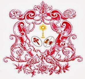 Escudo de la Cofradía