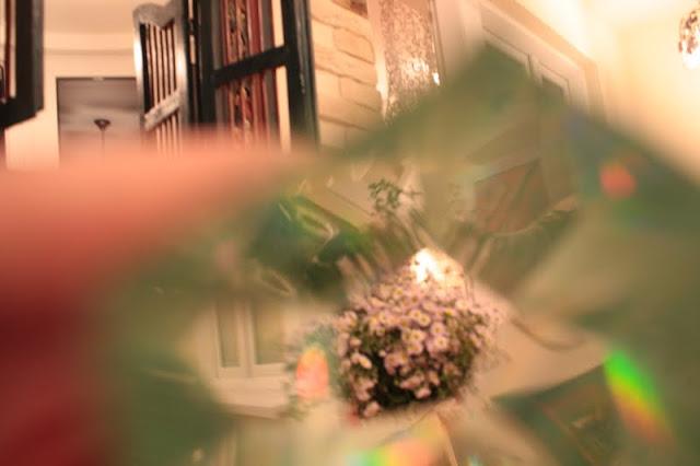 Как сделать пятиугольную призму фото 852