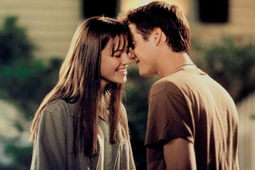 romantik filmleri izle