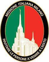 Missione Italiana Milano