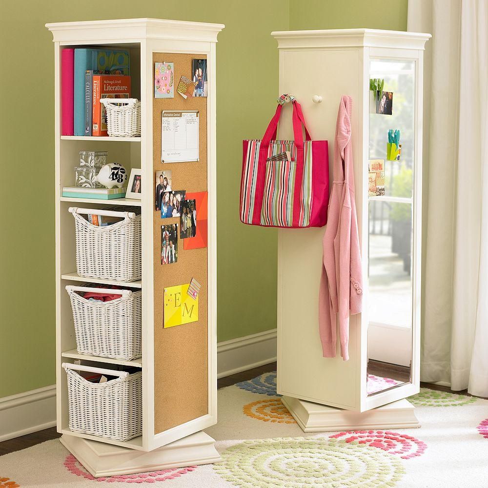 Idea para dormitorios infantiles peque os somosdeco blog - Decoracion dormitorios infantiles pequenos ...