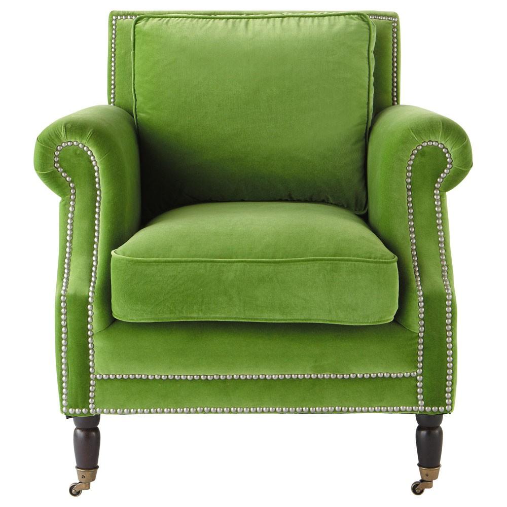 Gabarit meuble en carton gratuit meuble de salon contemporain - Gabarit meuble en carton gratuit ...