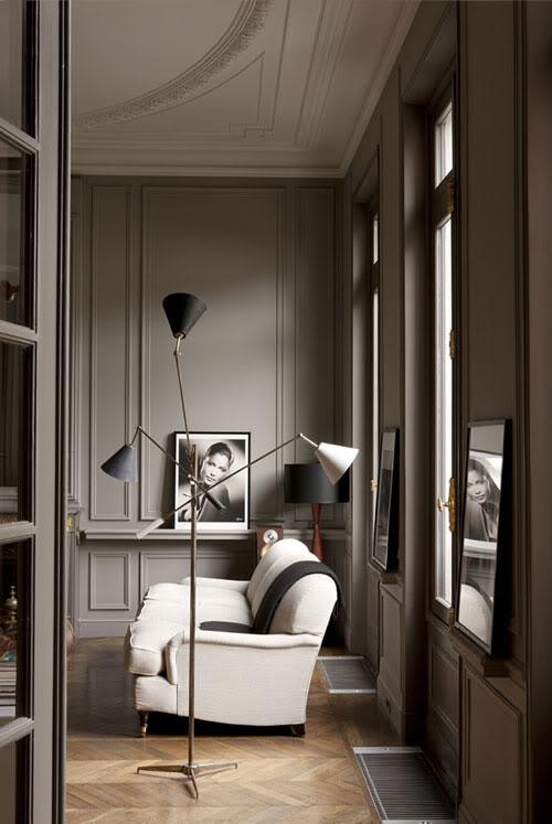 m chant studio blog jm palisse photography. Black Bedroom Furniture Sets. Home Design Ideas