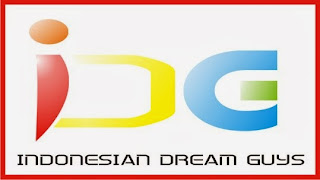 INDONESIAN DREAM GUYS