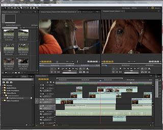 Adobe primiere pro terbaru